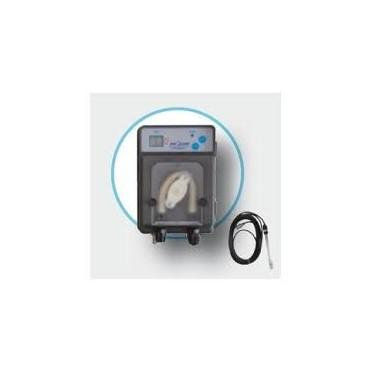 Pompe pH et Redox - péristaltique