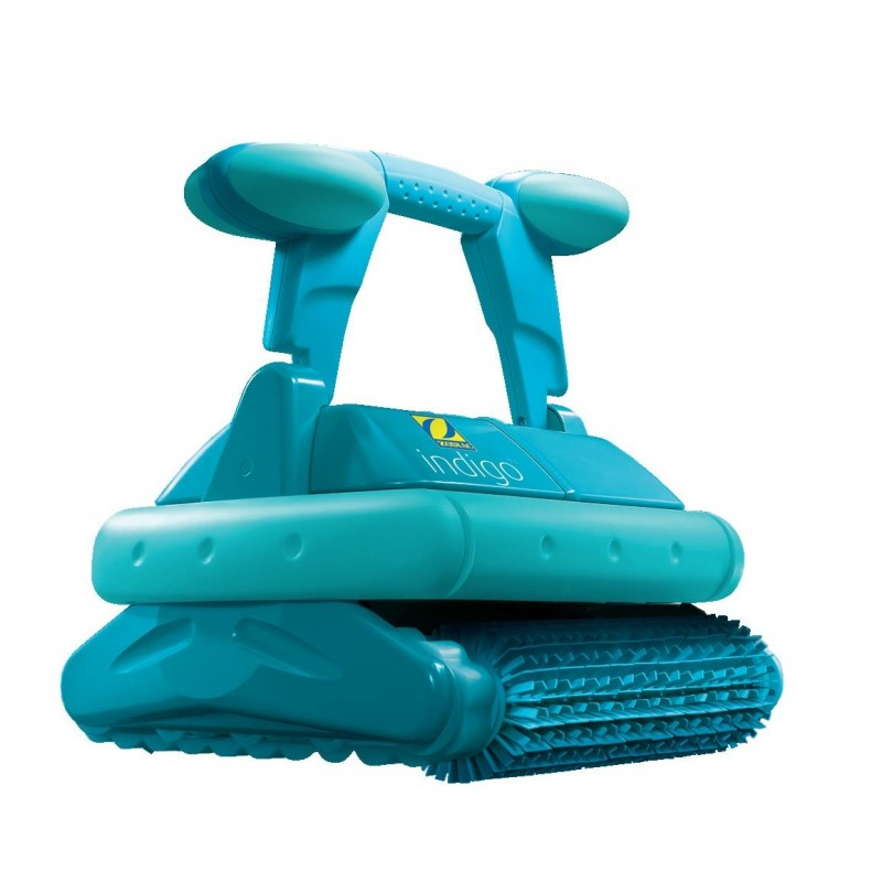 robot de piscine zodiac indigo zodiac prix discount zodiac indigo discount. Black Bedroom Furniture Sets. Home Design Ideas