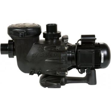 Pompe filtration Max Flow II mono