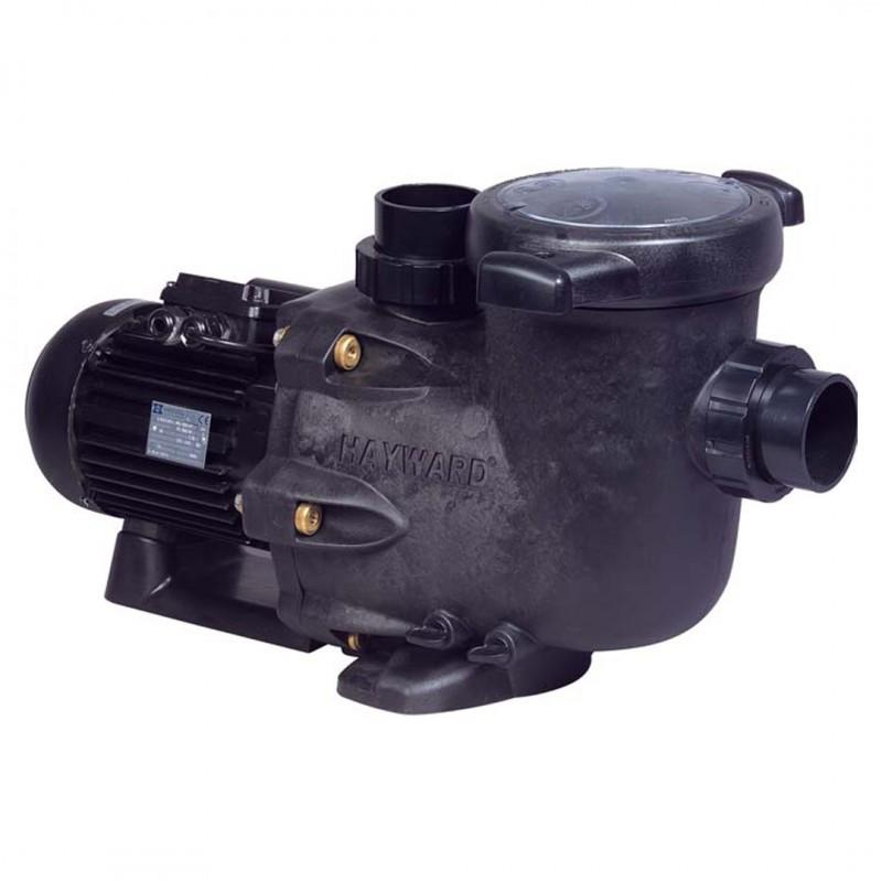 pompe filtration piscine hayward tristar