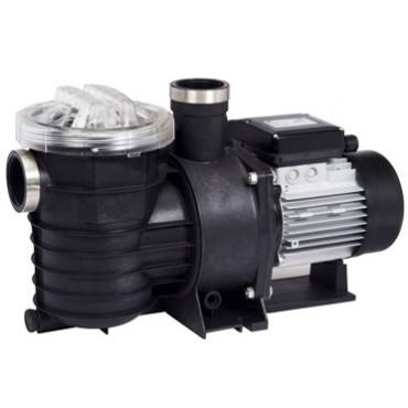 Pompe filtration Filtra N mono