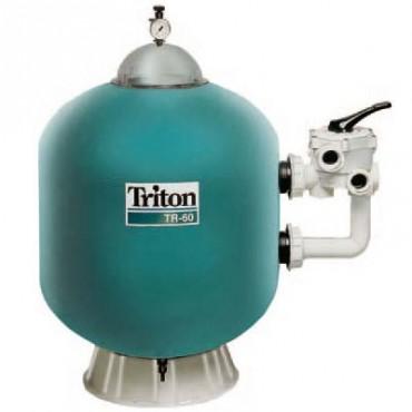 Filtre à sable Triton