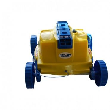 Robot piscine Aquabot G Jet