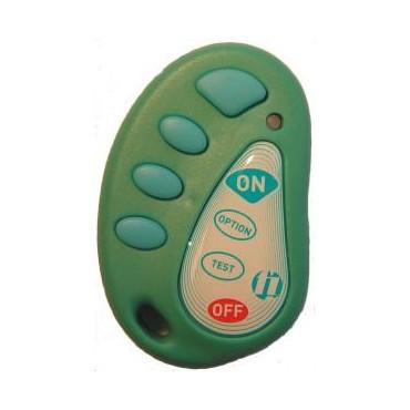 Télécommande Multifonctions pour Alarme Périmétrique Primaprotect