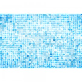 Configurateur liner piscine sur mesure