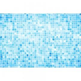 Liner piscine sur mesure
