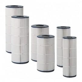 Accessoires et pièces détachées filtration
