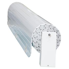 Configurateur couvertures automatiques hors-sol