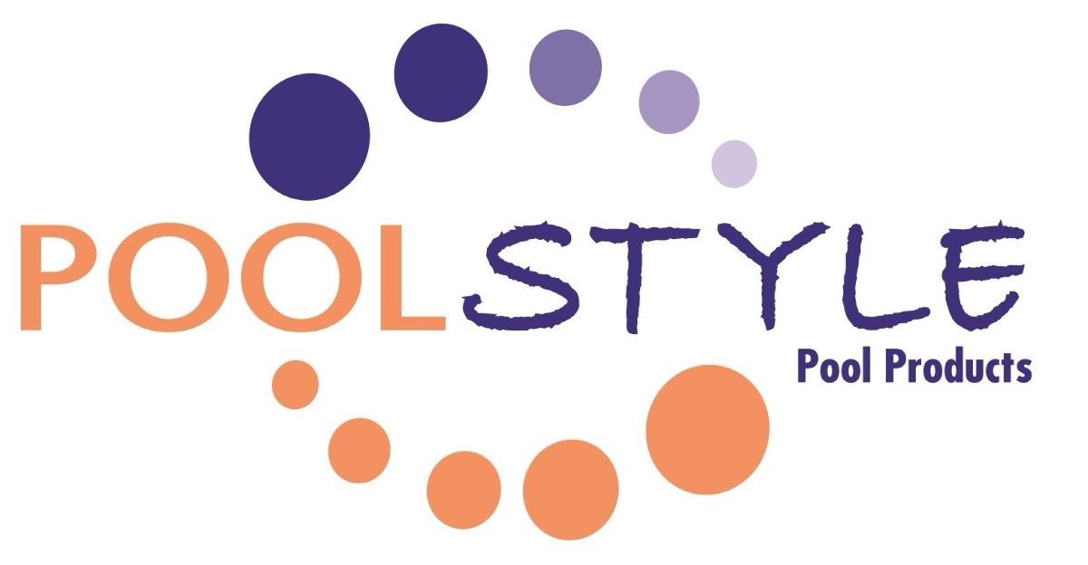POOLSTYLE
