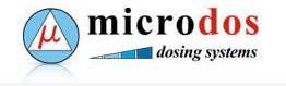 MICRODOS