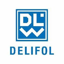 DELIFOL