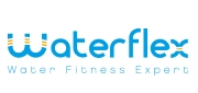 WATERFLEX